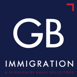 GB Immigration